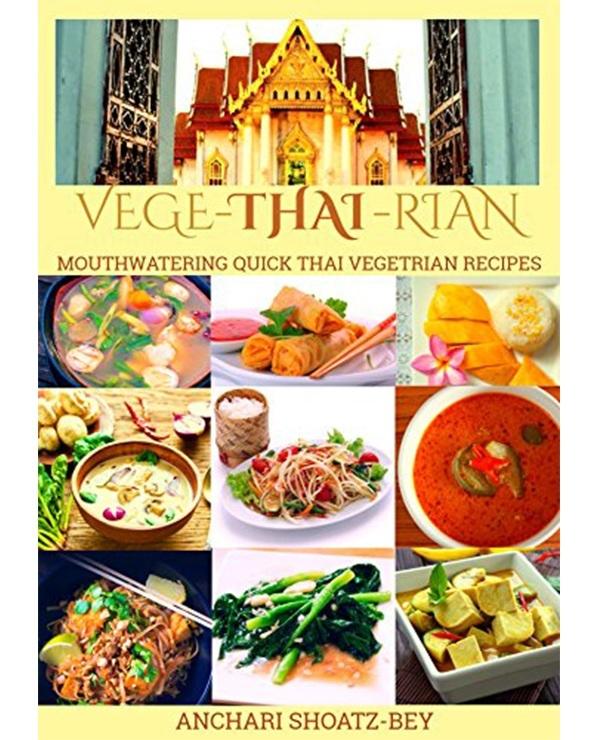 VEGE-THAI-RIAN
