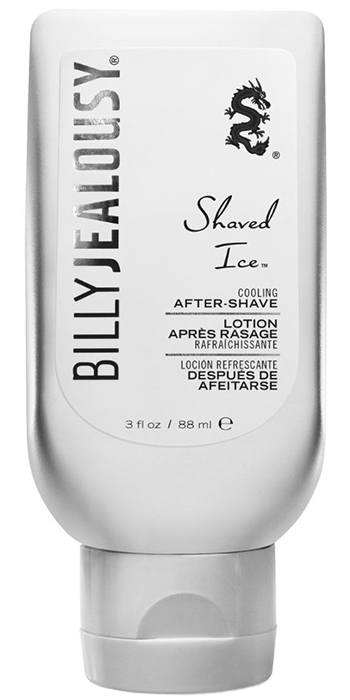 Billy Jealousy Shaved Ice After-Shave Balm