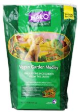 Halo Vegan Garden Medley Stew for Dogs