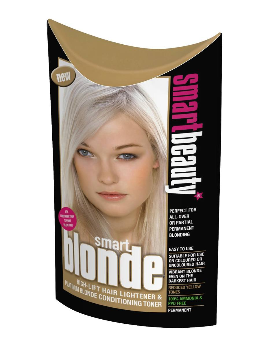 the best blonde hair dye uk trendy hairstyles in the usa