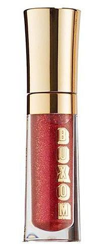 Buxom Full-On Lip Polish Lip Plumping Gloss