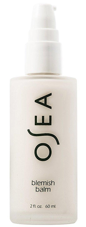 OSEA - Blemish Balm