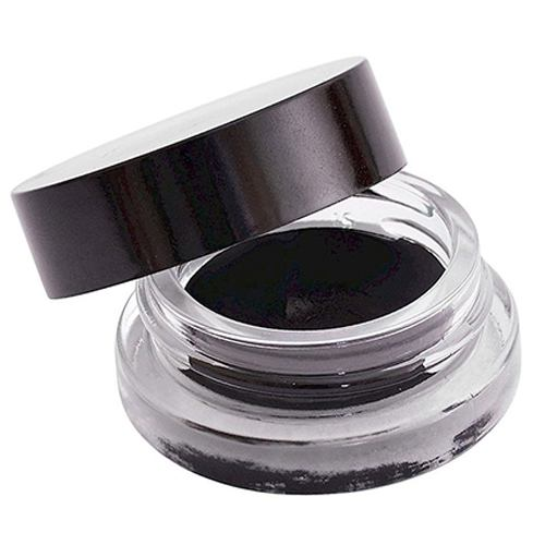 Organic Cream Gel Eye Liner