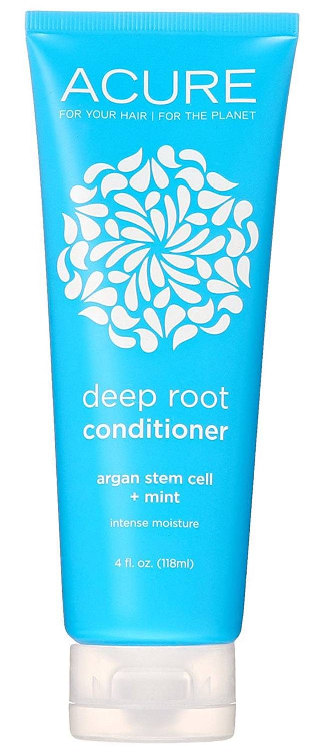 Acure Root Plus Hair Deep Repair