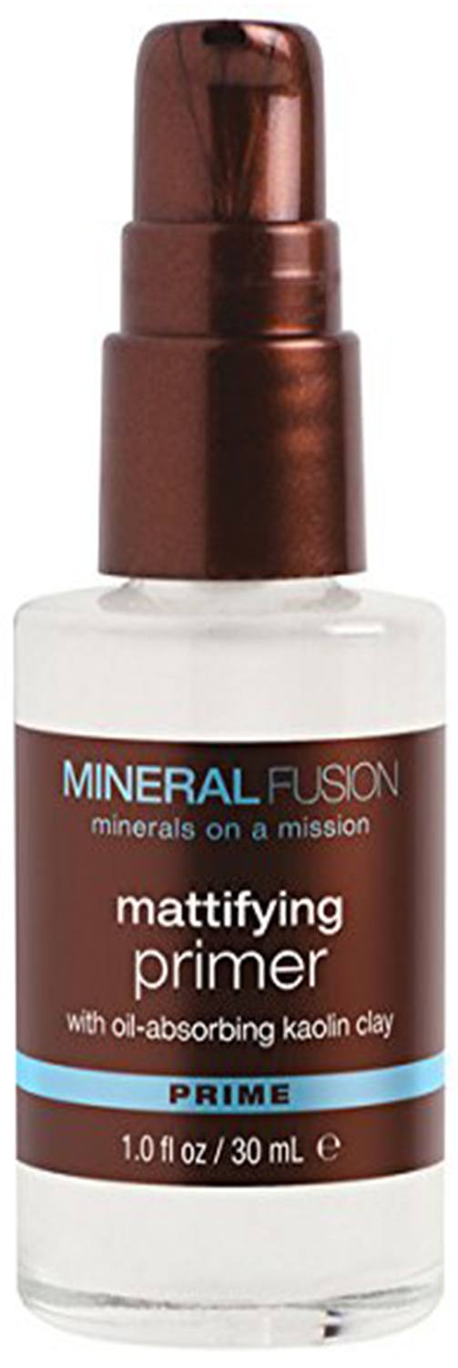 Mineral Fusion Primer, Mattifying