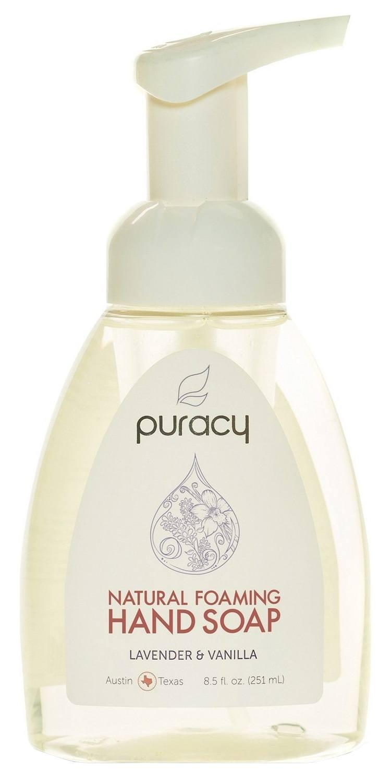 Best Cruelty Free Vegan Hand Soap Brands