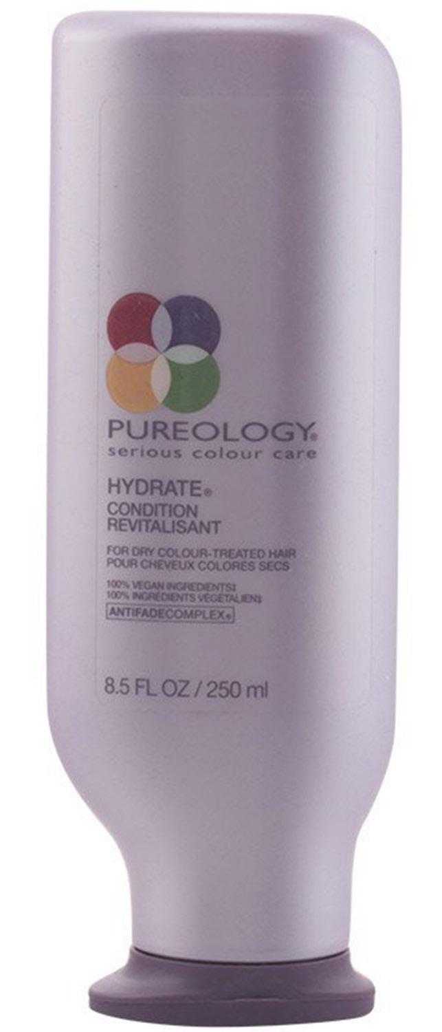 Pureology Anti-Fade Complex Hydrate Condition