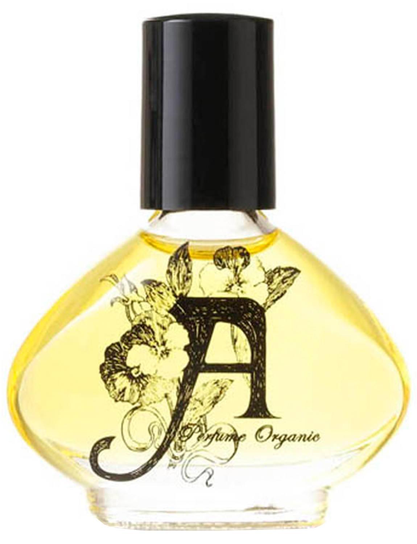 A Perfume Prganic