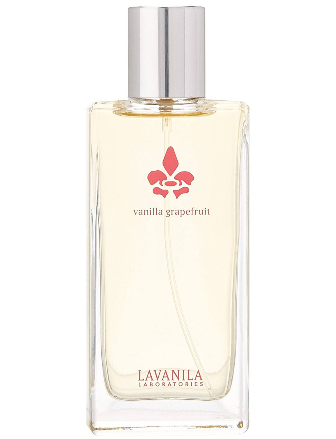 Lavanila Fragrance Collection