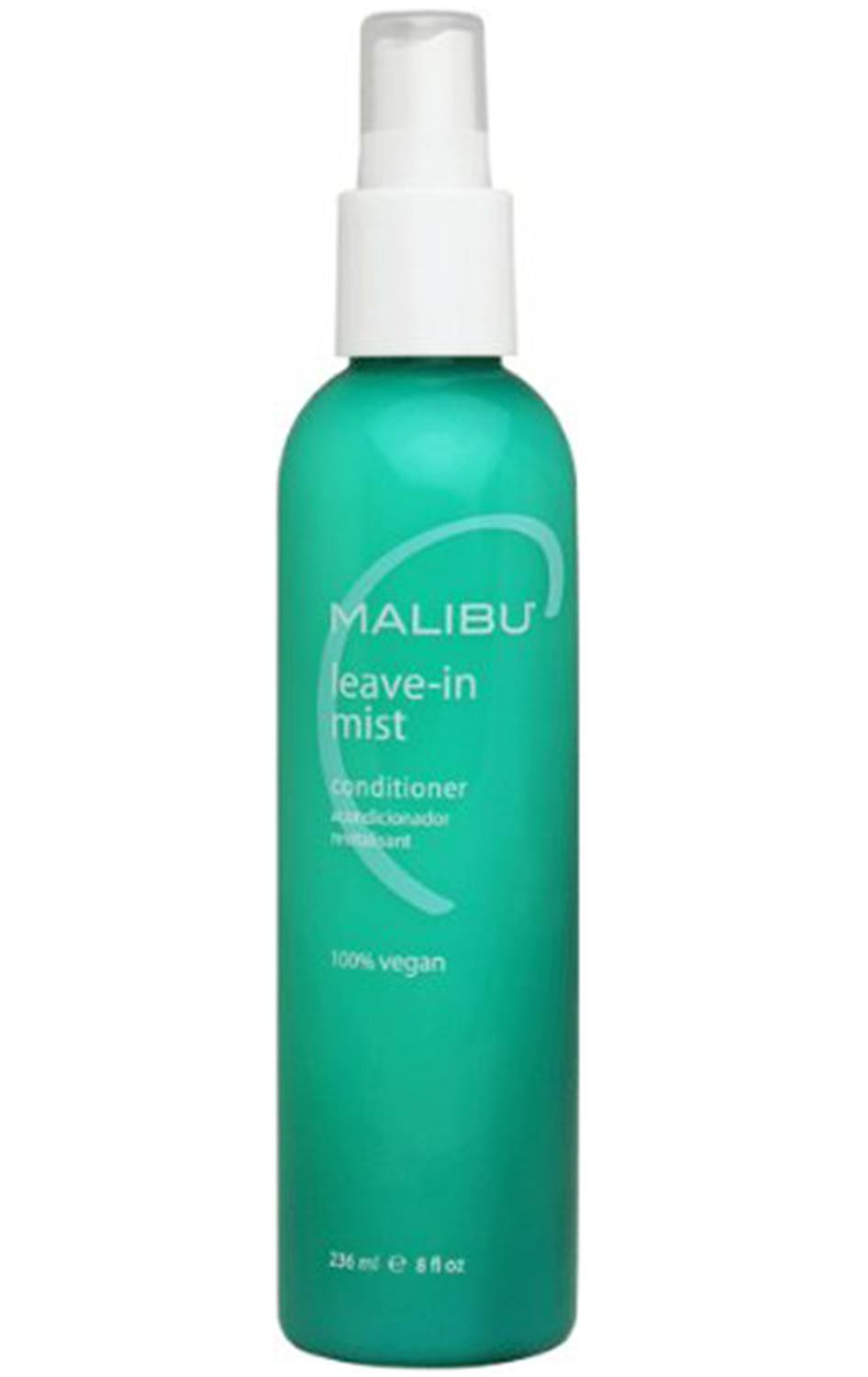 Malibu Leave-in Mist Conditioner