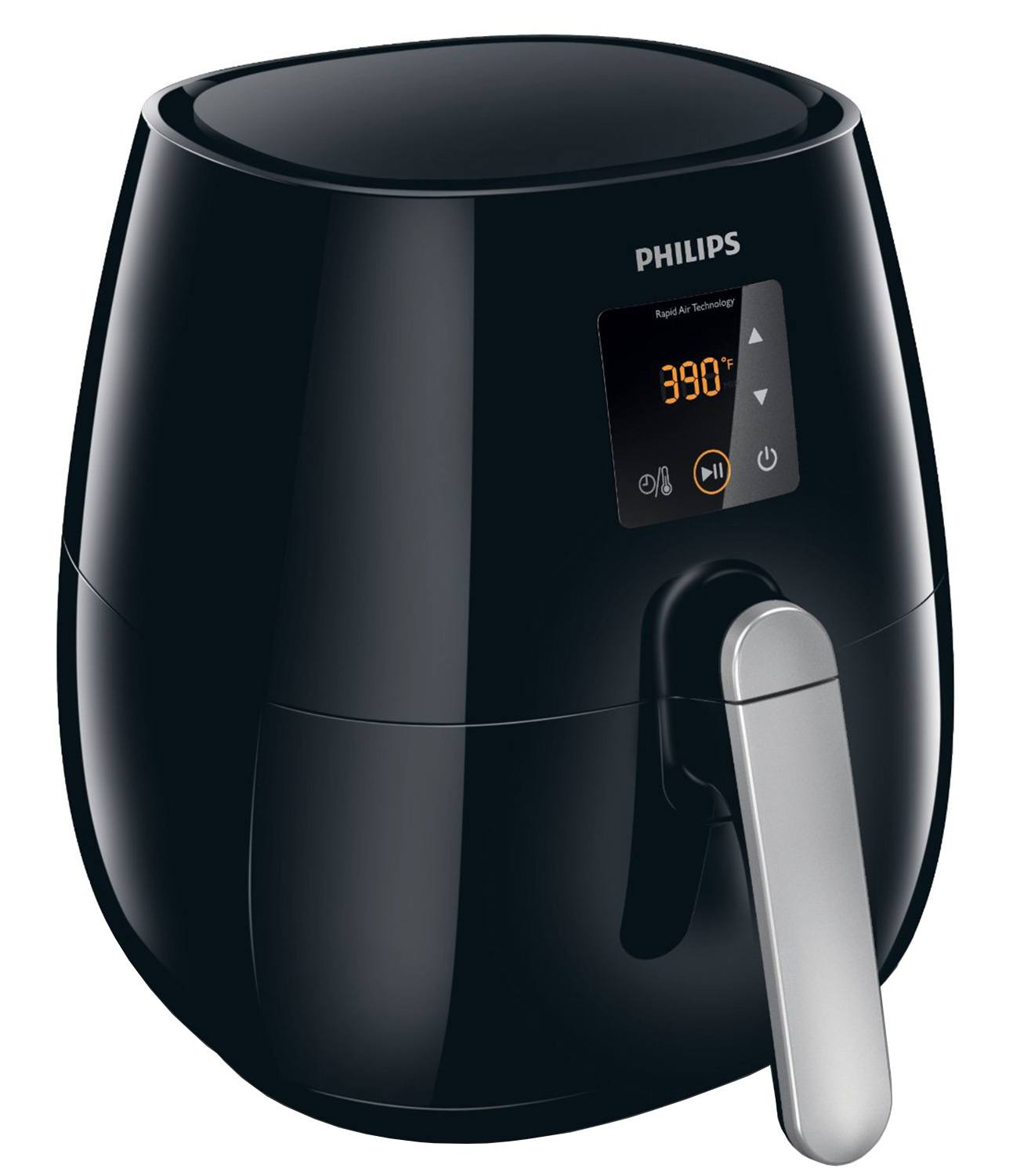 Philips Digital Airfryer