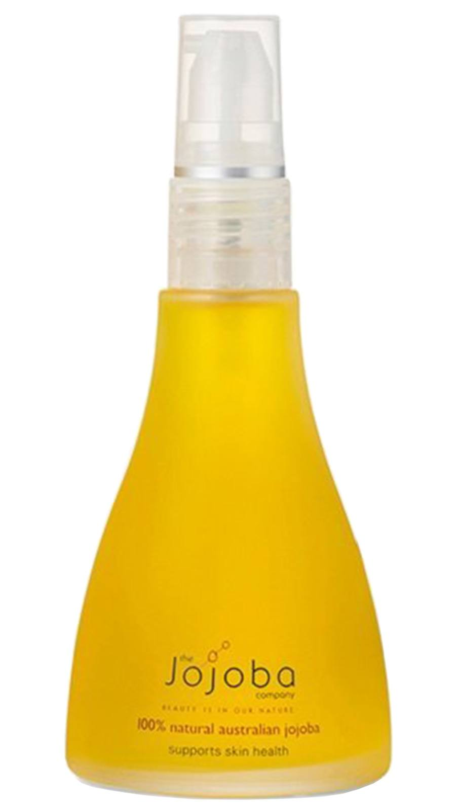 Jojoba Company Australian - Best Jojoba Oil