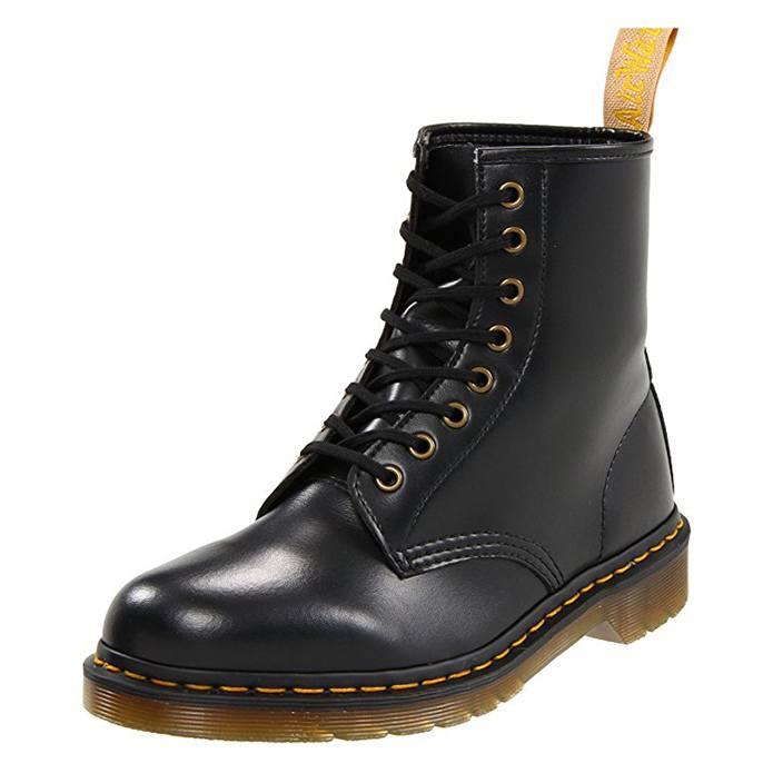 vegan winter boots top brands buying guide