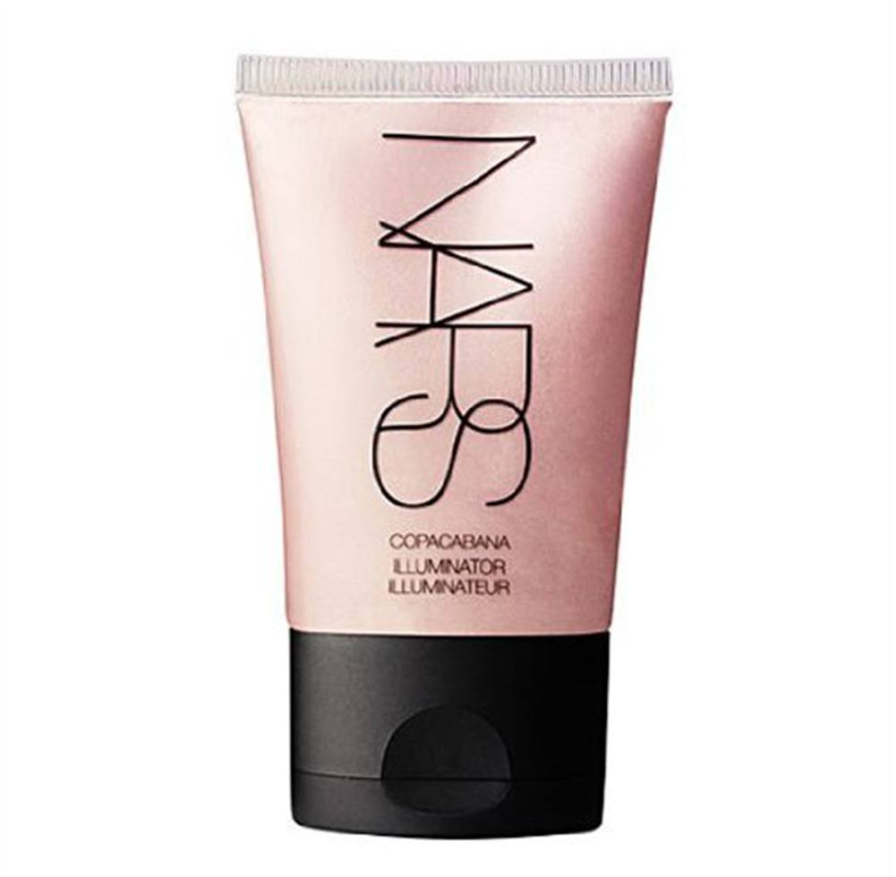 NARS Illuminator Vegan Cream Highlighter