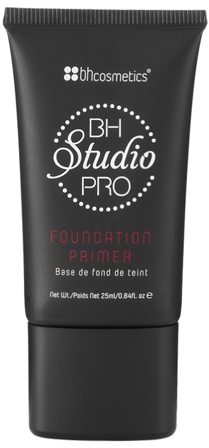 BH Studio Pro Foundation Primer