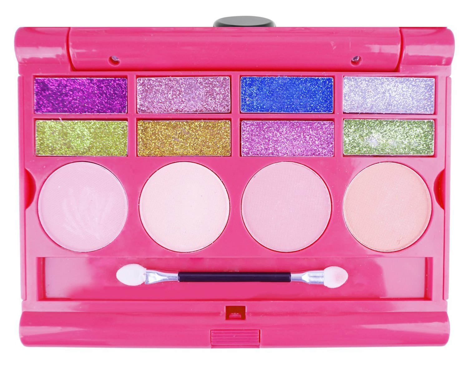 Kids Makeup Kit