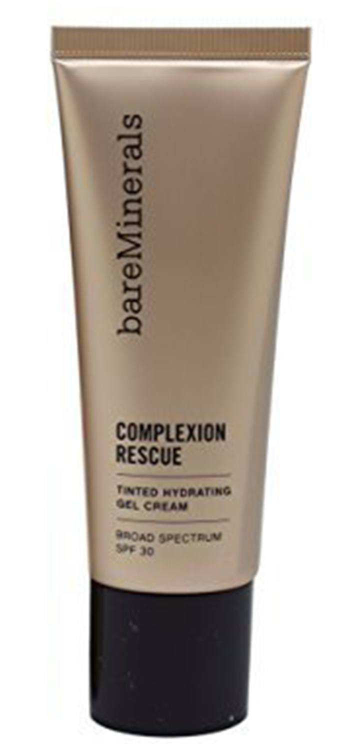 bareMinerals Complexion Rescue Tinted Cream
