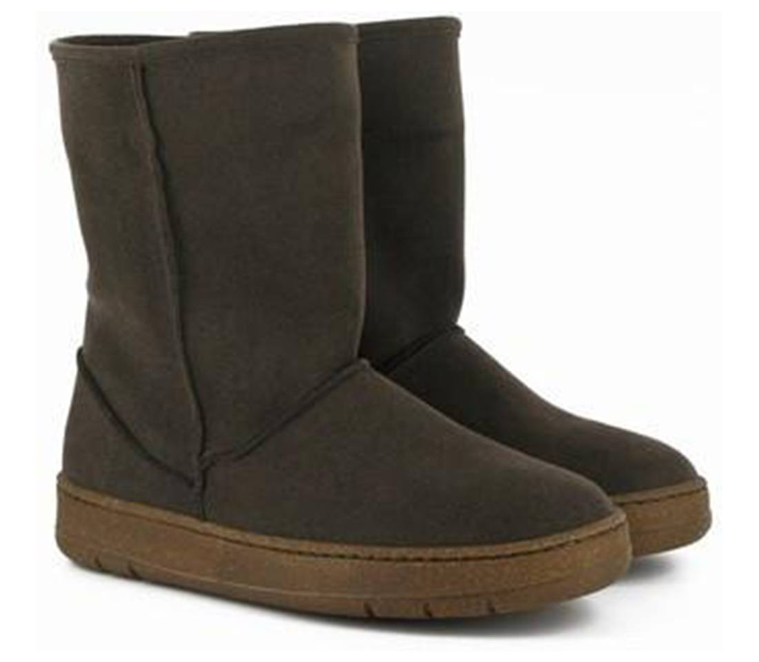 ugg stockist nottingham