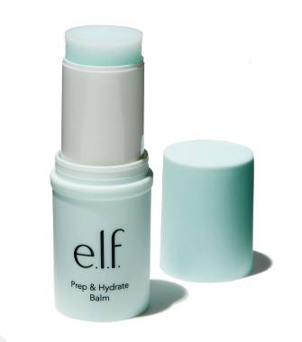 elf primer prep and balm