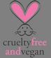 peta-cruelty-free-vegan