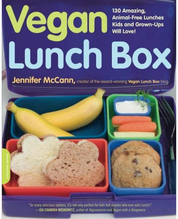 5 vegan kids cookbooks great for picky eaters too forumfinder Images