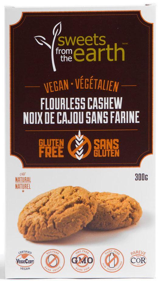 Nutter Butter Cookies Brands