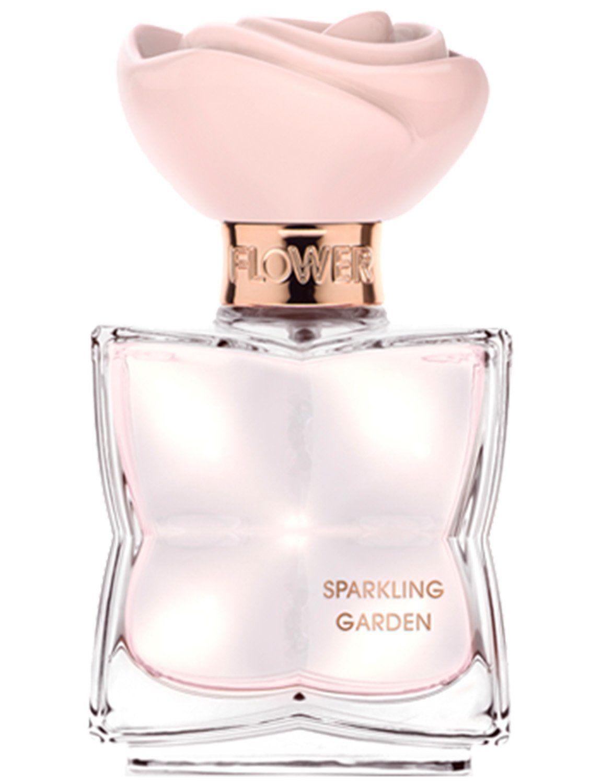Flower Beauty Sparkling Beauty Perfume