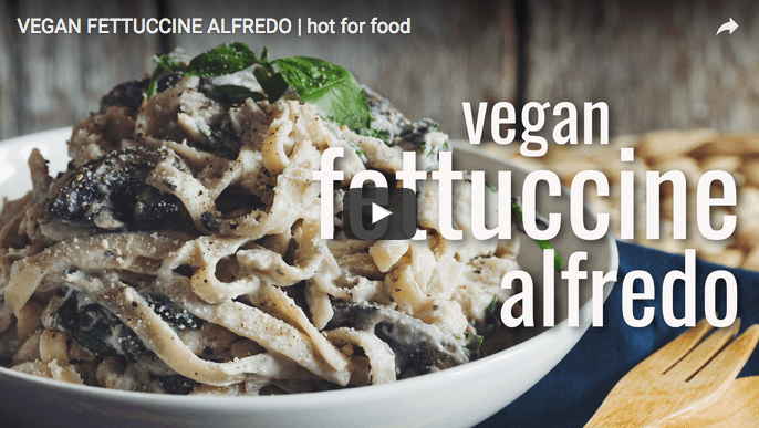 17 of the best vegan youtubers hot for food forumfinder