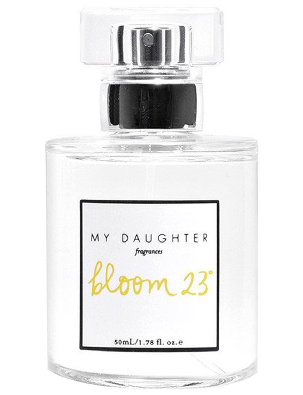 My Daughter Fragrances