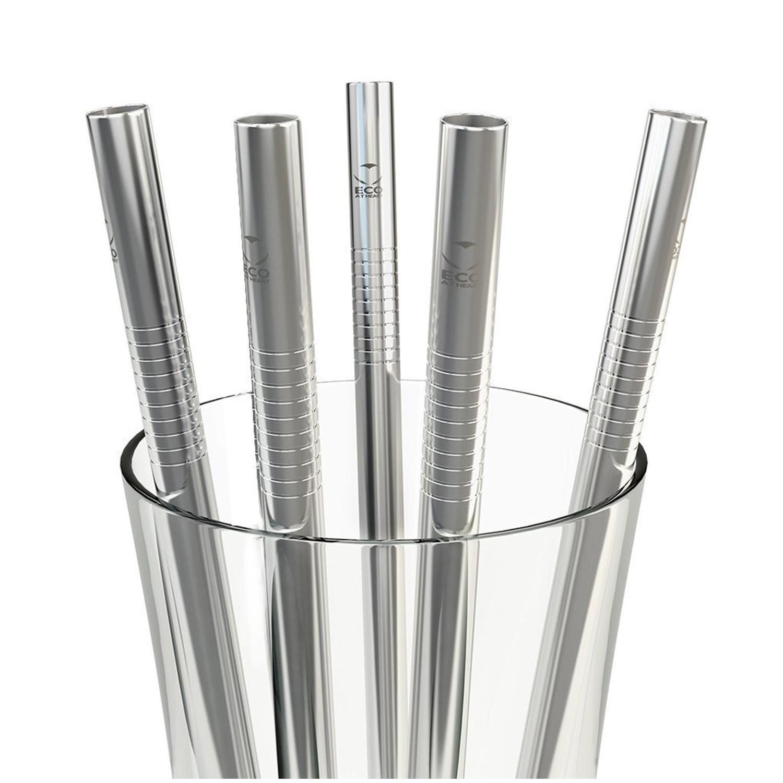 810c0337aa0 Choosing the Best Metal & Stainless Steel Straws